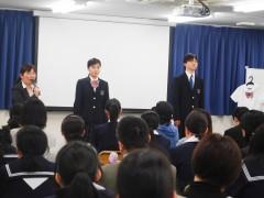 DSC_0588編集